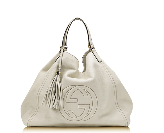 a431e552547 gucci-handbags - Google Search