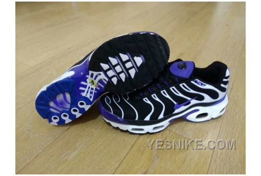 Pin by jackey on Nike Air Max Plus Txt Men  87fe3a2d4
