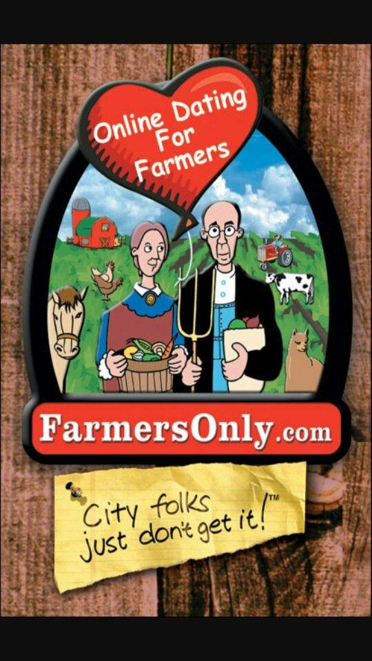 Dating farmer photo 119
