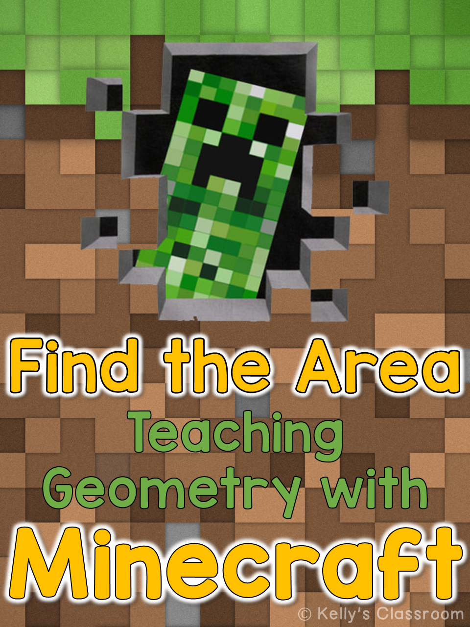 Find This Pin And More On Minecraft