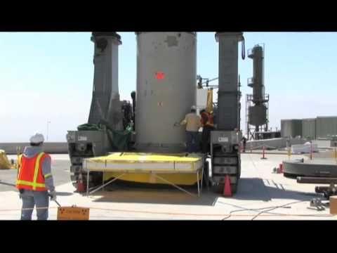 Spent Fuel Storage at Diablo Canyon Power Plant | Books