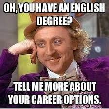 Memes For English Majors Google Search Nurse Humor Humor Funny Quotes