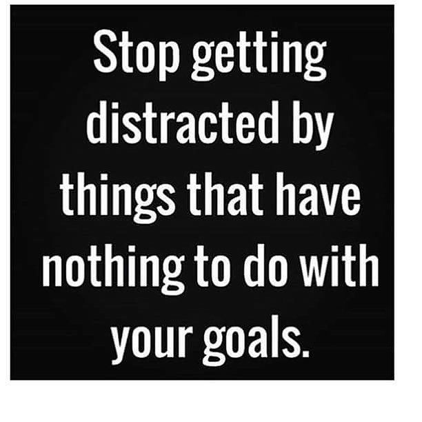 Stay Focused Quotes Time For Motivational Quotesmycurlsspeak Goal Digger