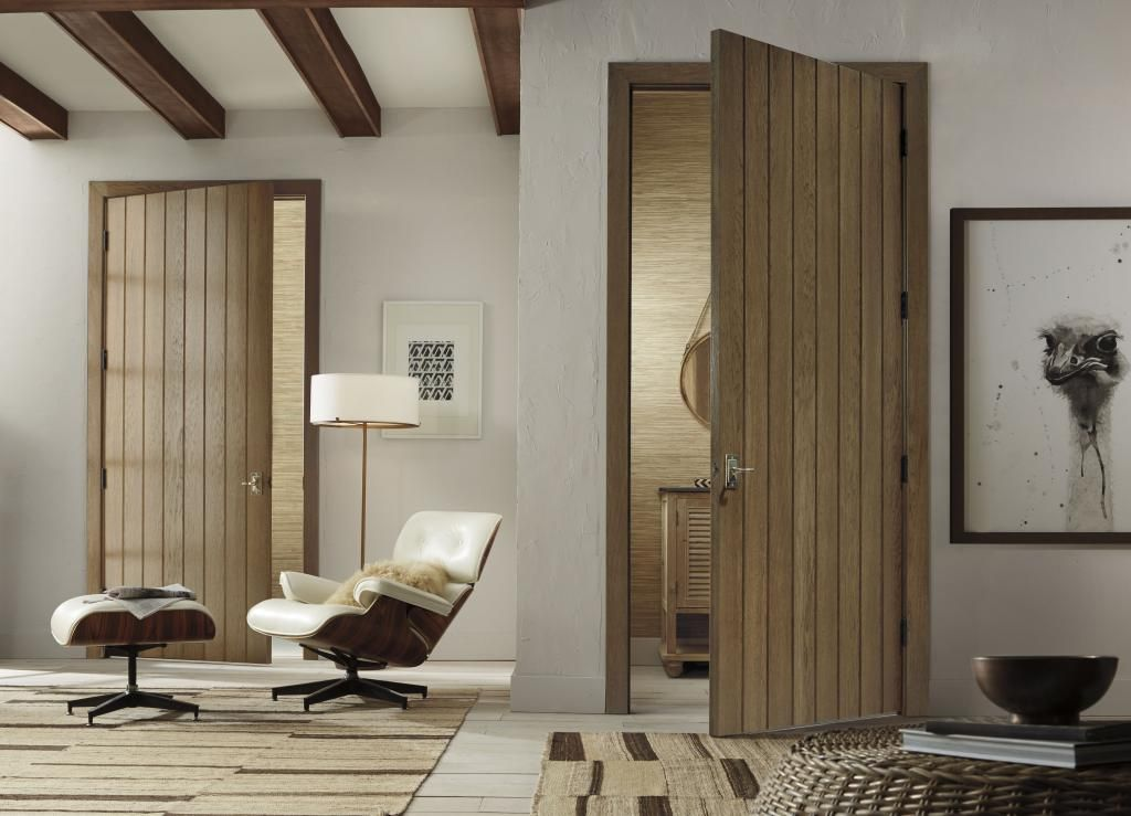 Trustile doors are available in either paint grade mdf or twenty trustile doors are available in either paint grade mdf or twenty stain grade wood planetlyrics Choice Image