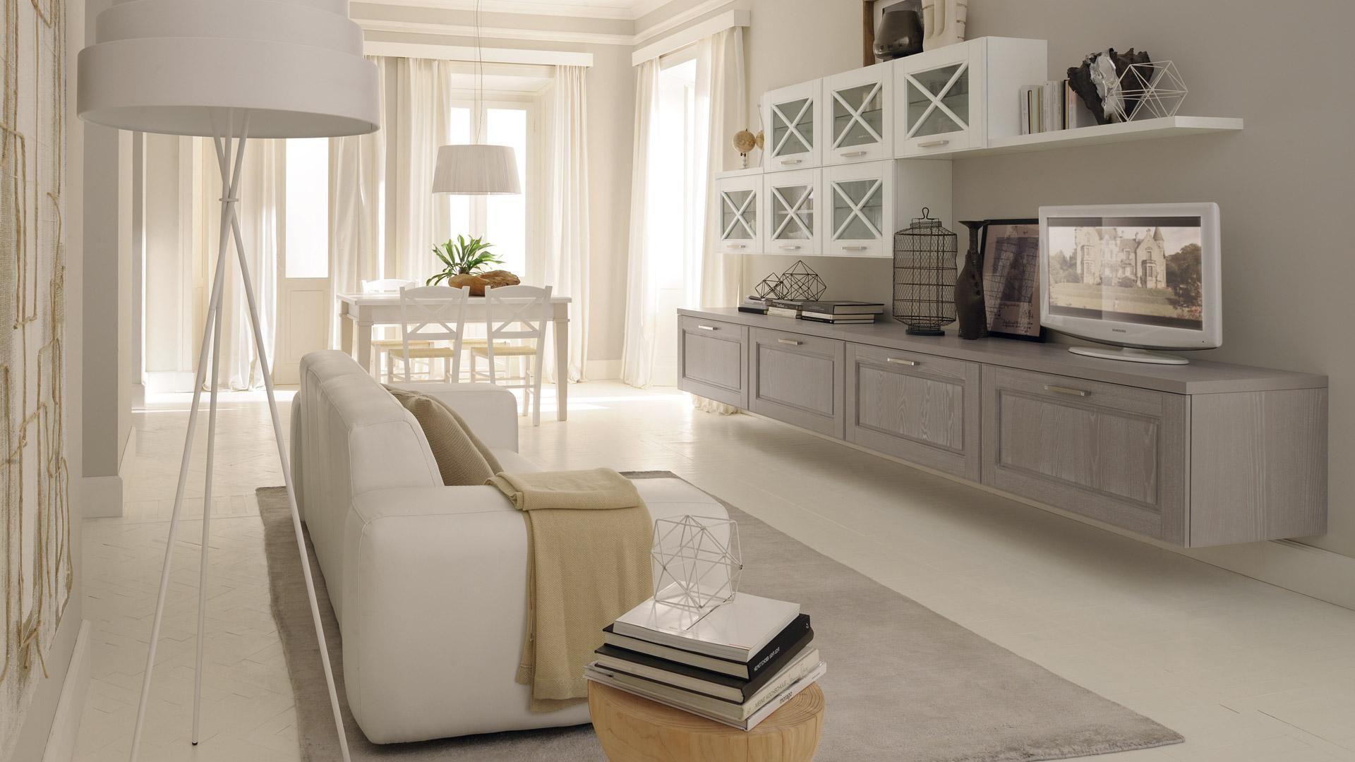 Agnese - Cucine Classiche - Cucine Lube | Nápady do domu | Pinterest ...