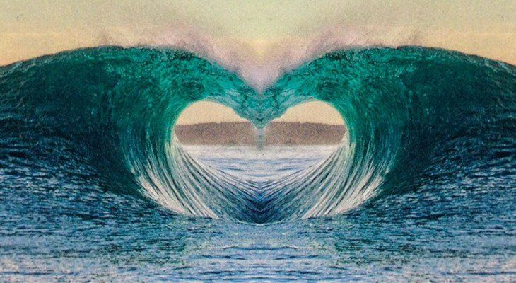reality ripple effect app download