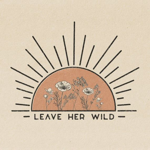Stay Wild Рўђ