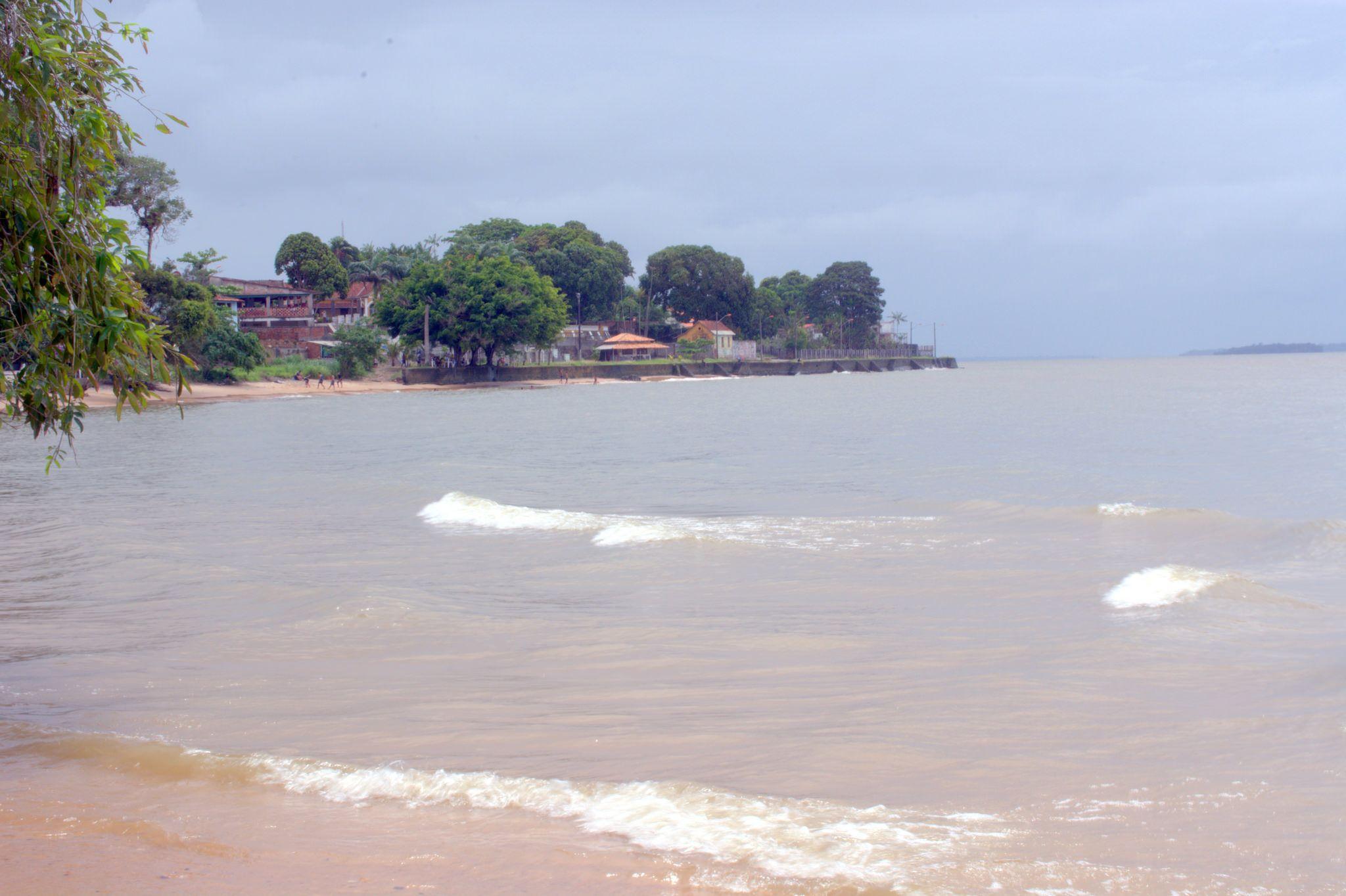 https://flic.kr/p/Dnfmni | DSC_1778.NEF | Mosqueiro,Belém,Pará.