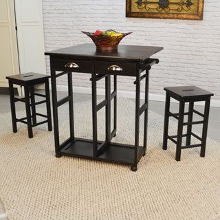 Overstock Com Online Shopping Bedding Furniture Electronics Jewelry Clothing More Coffee Table With Chairs Kitchen Table Settings Coffee Table With Stools