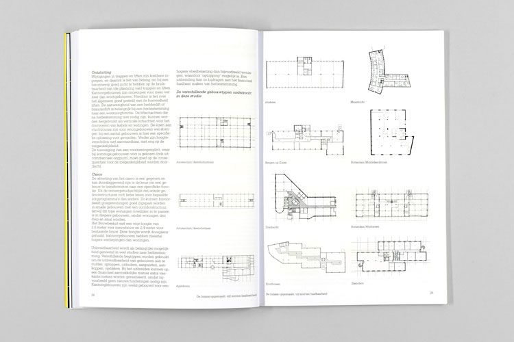 BNA book by Sven Neitzel - Thonik book design Pinterest - doorman resume