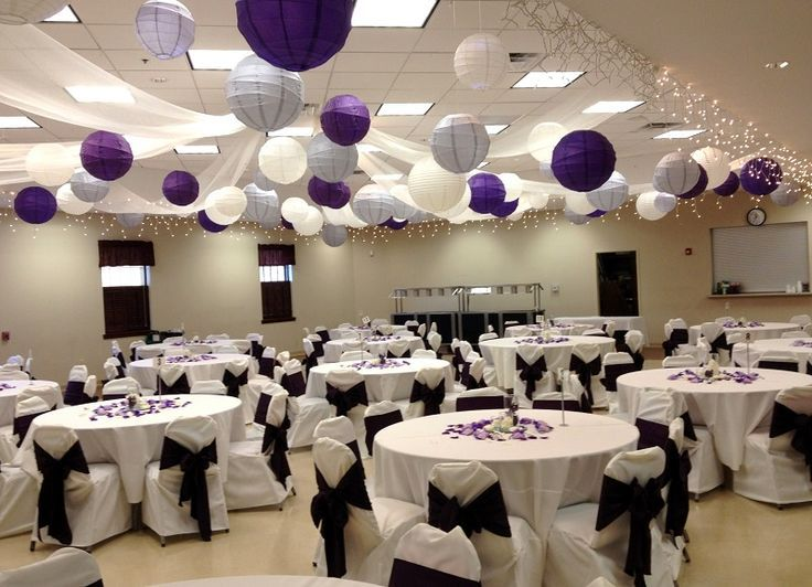 Image result for party decorating ideas for large rooms | Grad ...