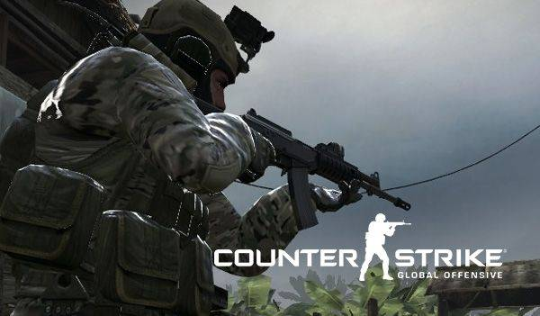 Counter Strike 1.6 is a fastpaced shooting game for fans