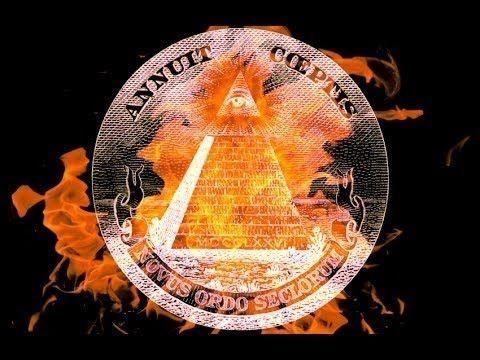 2Pac - Killuminati, Wake up! ▽ (NEW 2015)