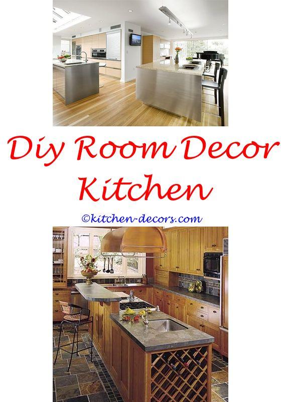Kitchen Shower Decorations Decorate Tiny Apartment Animal Print Decor Decorative Wood Signs