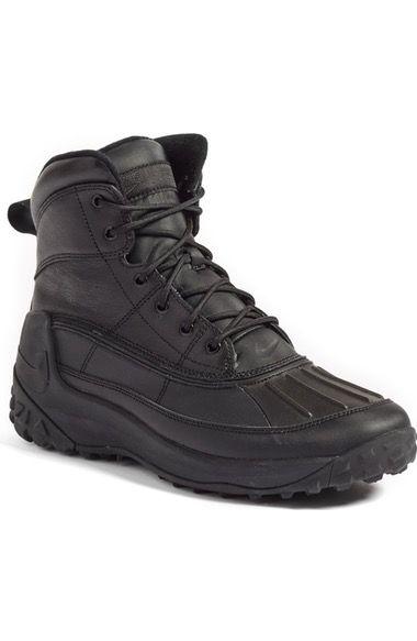 ea36491b92 NIKE  Kynwood  Boot (Men).  nike  shoes  boots