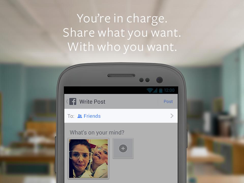Facebook Lite App Download Facebook app download
