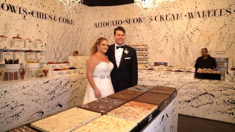 Jessica y jacobo wedding dresses lace jessica wedding