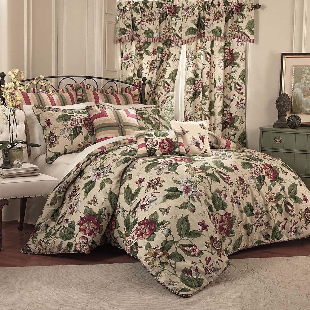 Mossy Oak Camo Bed Sets