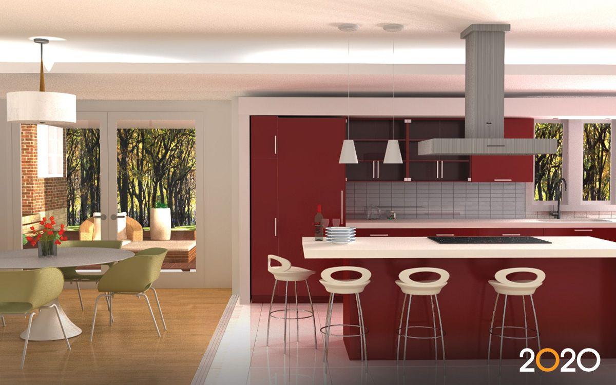 Kitchen And Bathroom Design Software Kitchen Bathroom Design Software  Modern Interior Paint Colors
