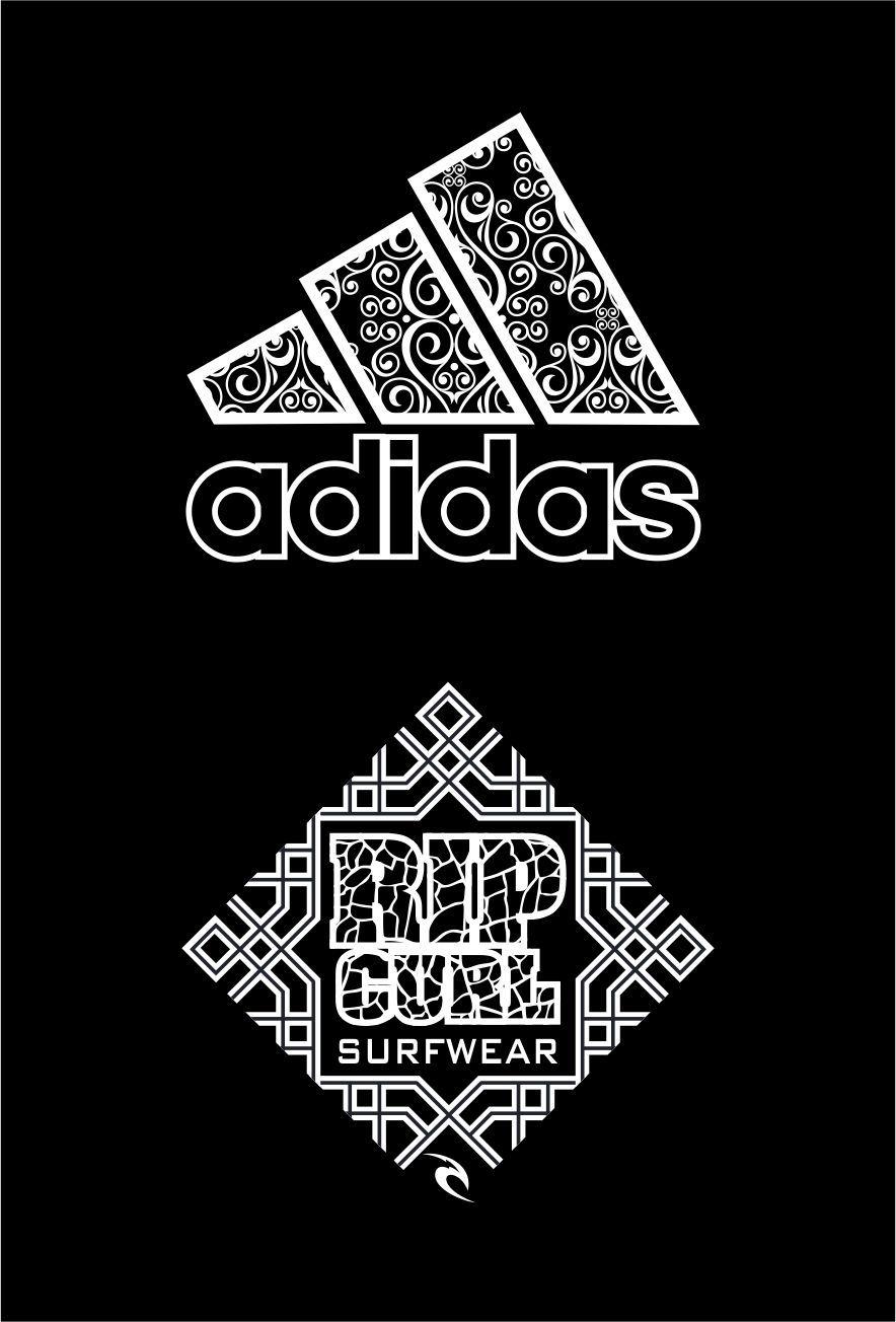 Himno Acera Contemporáneo  intage Vector #vintage #vector #vectorsurf #vintagevector #volcom #adidas  #billabong #rusty #nike #puma #levis #… | Adidas logo wallpapers, Adidas  art, Adidas retro