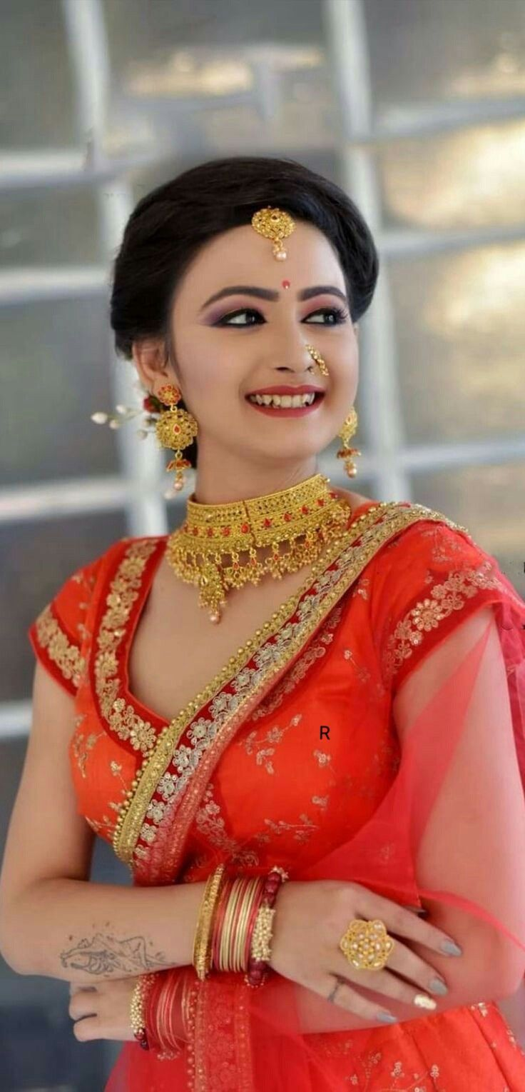 Pin by Love Shema on India Saree 2 in 2020 Beautiful