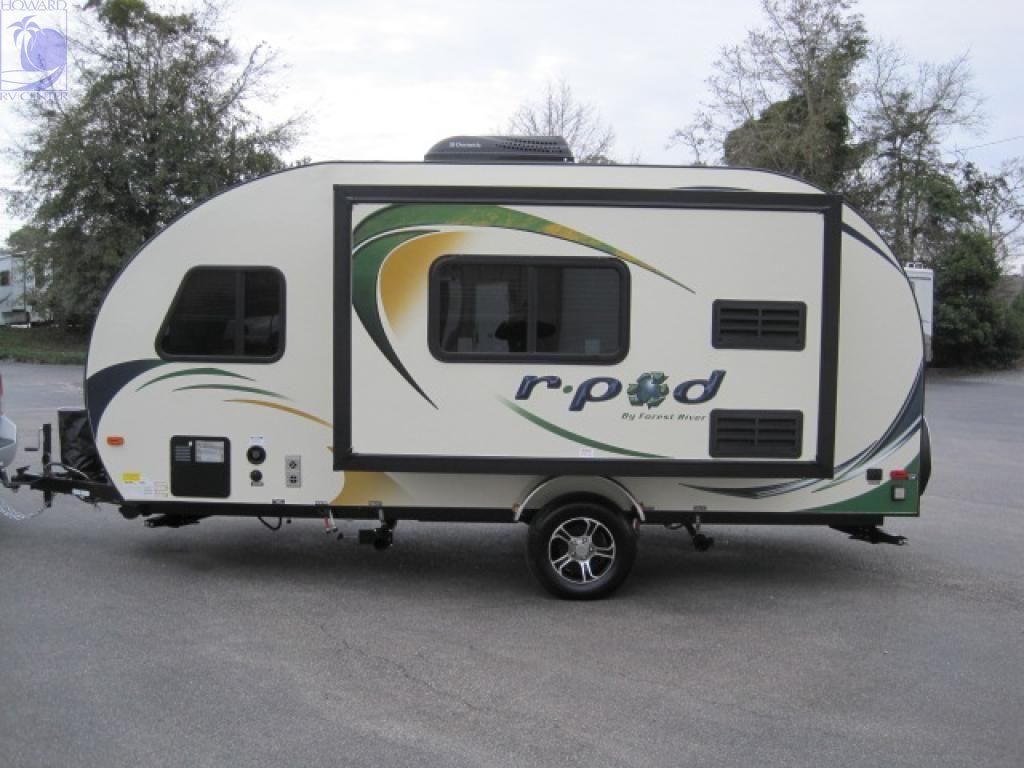 Rpod 179 Google Search Rpod Recreational Vehicles R Pod Vehicles