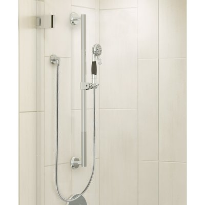 Keeney Manufacturing Company Belanger Shower Faucet With Valve