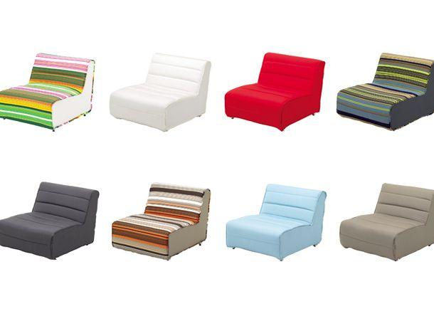gloster nomad gartenmoebel und g rten. Black Bedroom Furniture Sets. Home Design Ideas