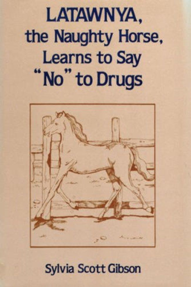 Distractify   33 Of The Most Bizarre Books In The History Of Amazon