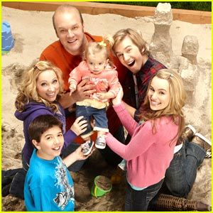 Charlie With Images Good Luck Charlie Good Luck Chuck Good