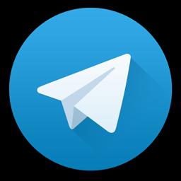 Pin By Aravais On Eloq With Images Telegram Logo App Logo Logos