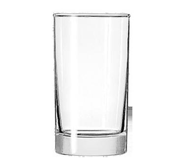 Libbey 2325 Lexington 9 oz. Hi Ball Glass - 36 / Case