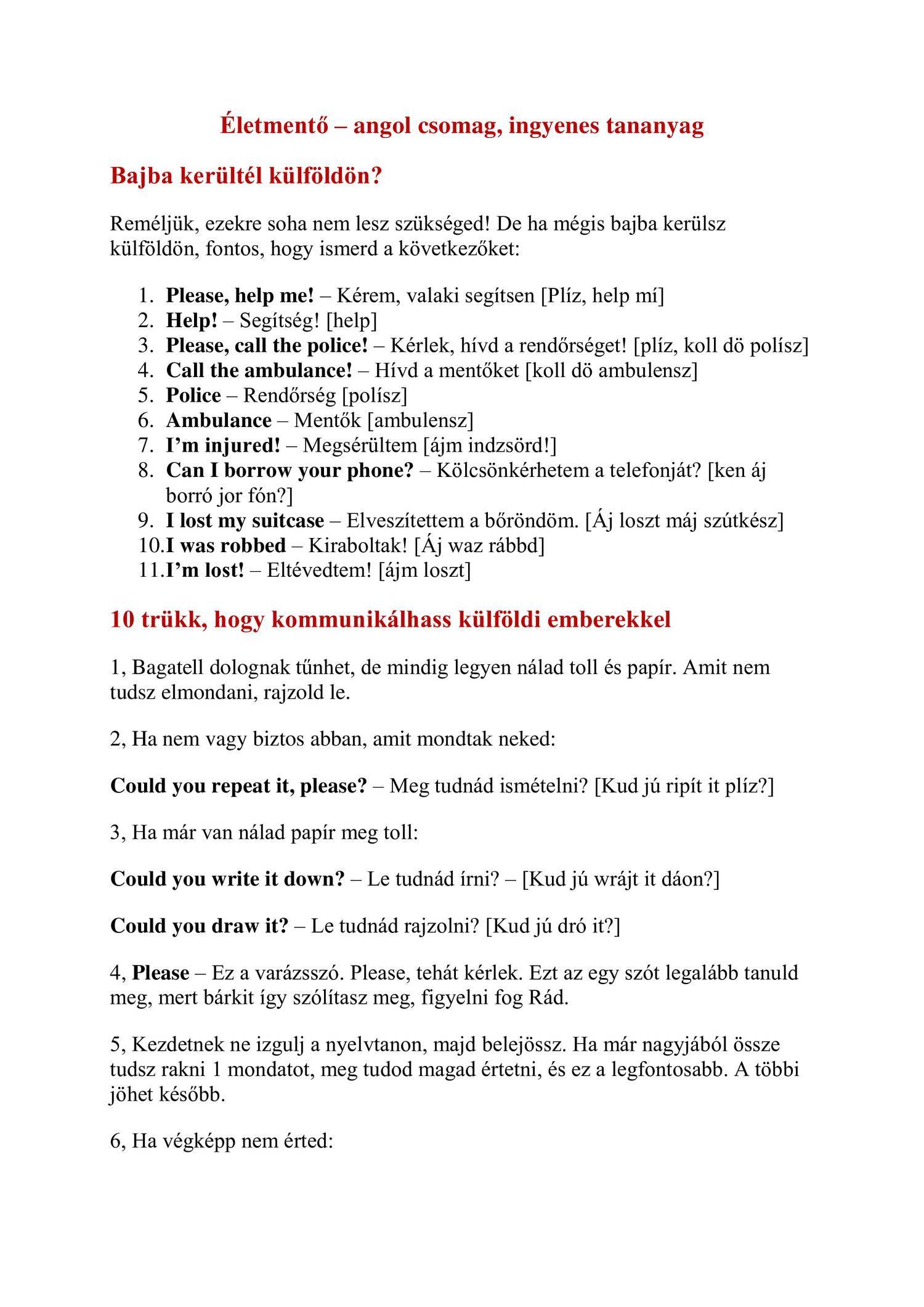 ismerd kérdések pdf tárgyaló házas quebec free