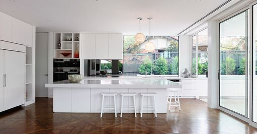 Houzz australia home design decorating and renovation ideas and inspiration kitchen and bathroom