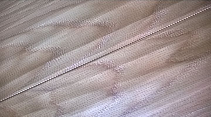 Pin by maro cristiani srl on parquet piallato a mano for Cristiani parquet