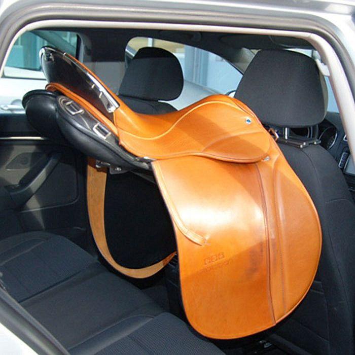 hofmeister saddlefly sattelhalter f r pkw g nstig kaufen hofmeister pferdesport shop online. Black Bedroom Furniture Sets. Home Design Ideas