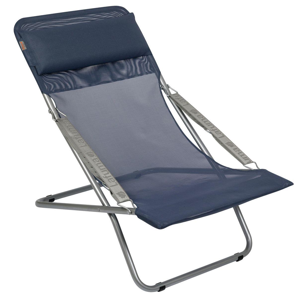 Klapp Liege Stuhl Klapp Liege Stuhl Verschaffen Sie Sich Eine