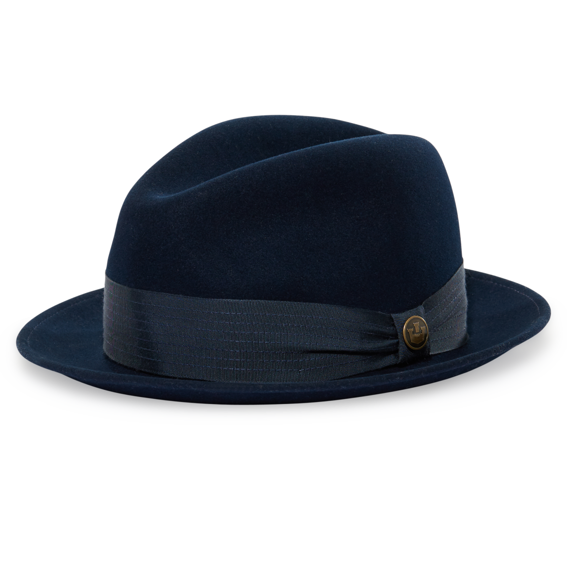 4f77e358e91dd2 Sugar Blues | For the Love of Hats | Hats, Fedora hat, Hats for men