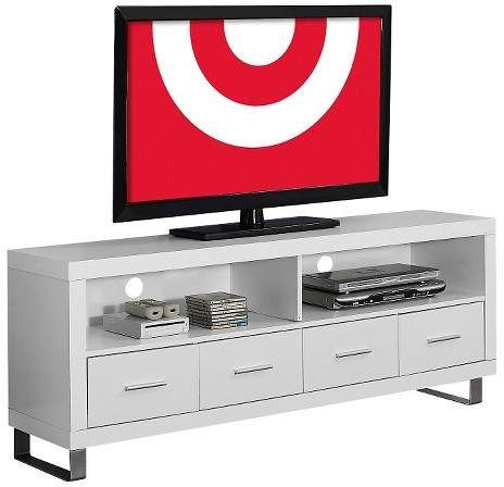 Shopstyle Collective Tv Stands And Entertainment Centers Tv Stand Console Table