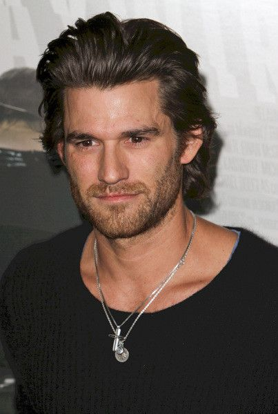 johnny whitworth wife