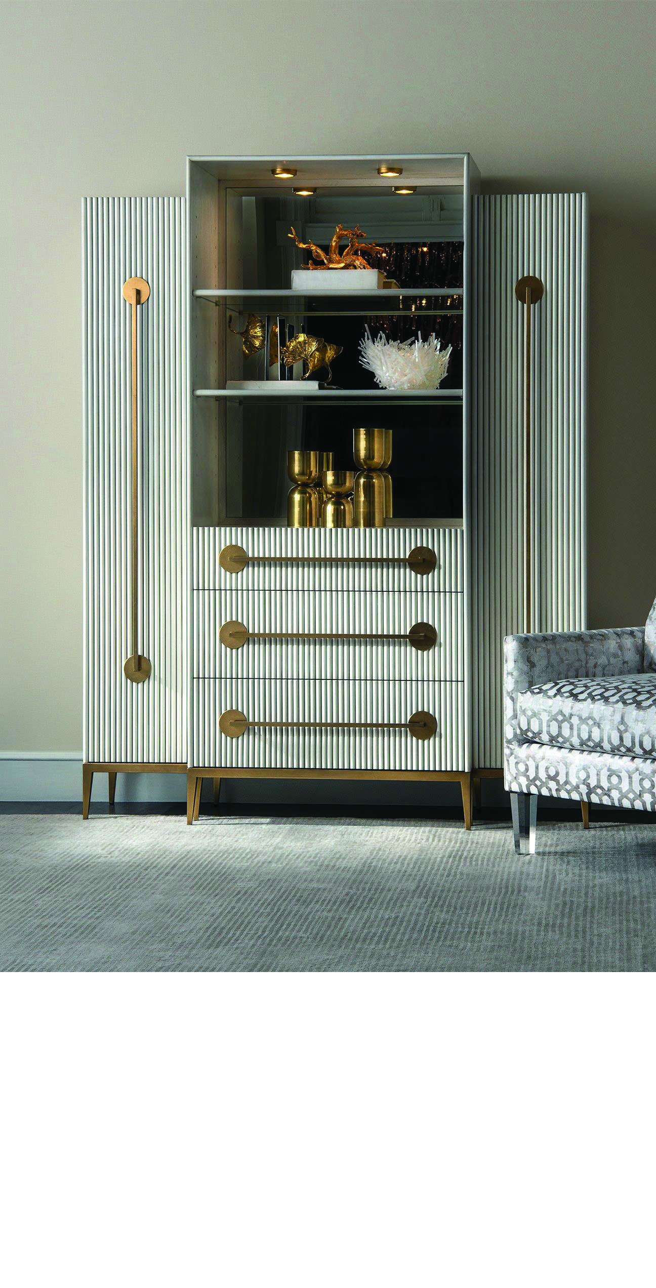 Swell 10 Classy Dining Room Storage Space Tips Dining Room Beutiful Home Inspiration Xortanetmahrainfo