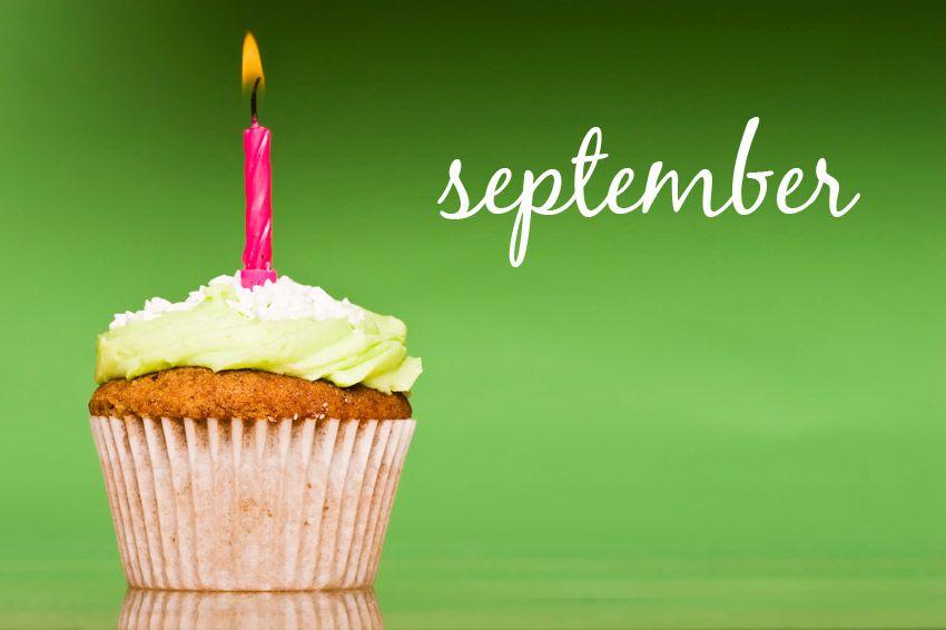 September 15 Birthday Horoscope Personality | Sun Signs