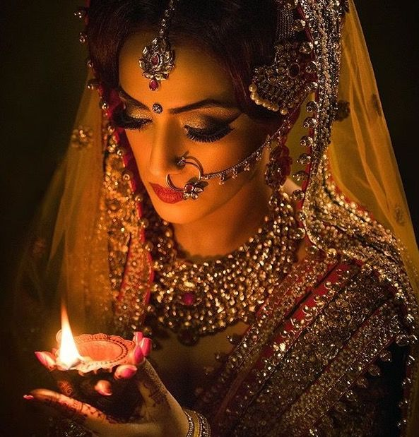 Pin by Anjum Siddiqui🌹 on Aw Asian Brides ☔   Dance of