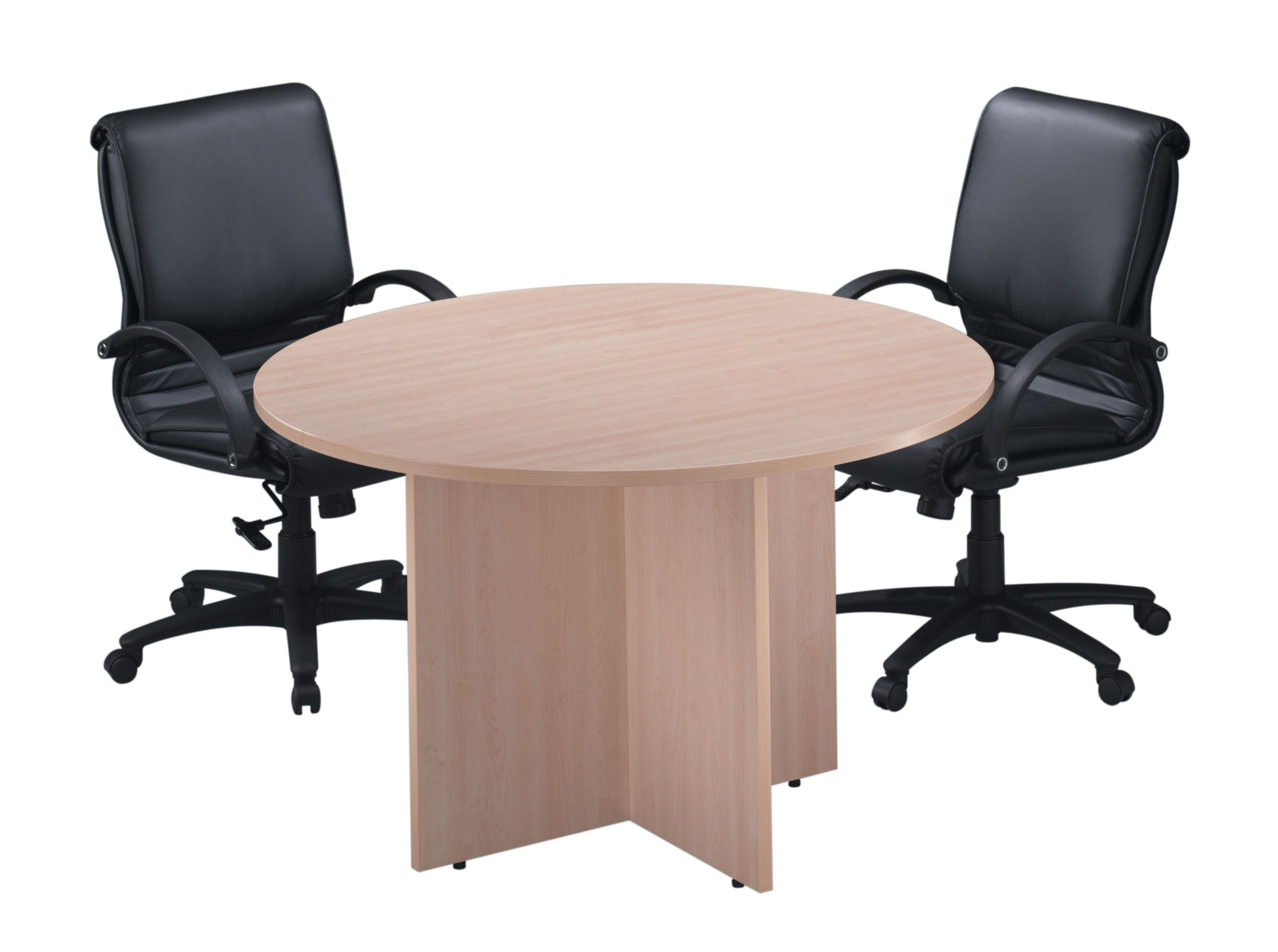 Round Office Desks Round Office Table Office Furniture Set Office Table And Chairs