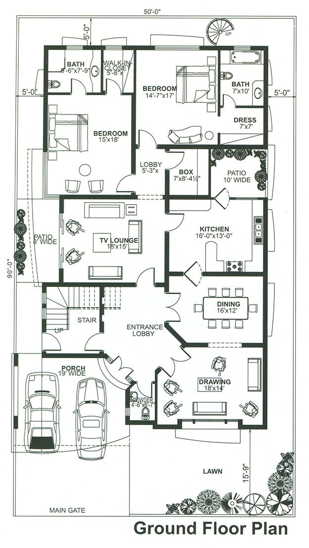 house design pakistan also best floor plans images in rh pinterest