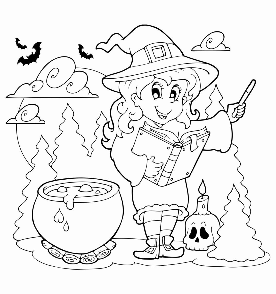 Coloring Activities for toddlers Pdf Awesome Free Coloring ...