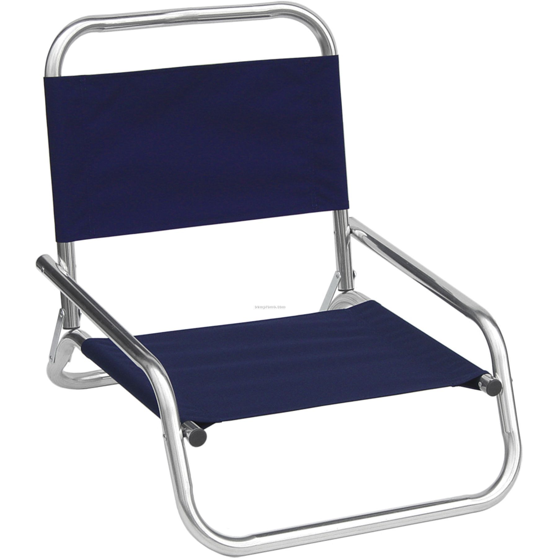 Folding Low Beach Chair Exercise Ideal Price