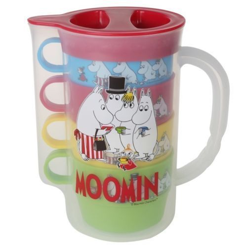 Details about Moomin Picnic Plastic Jug and 4 Mugs Martinex #plasticjugs Moomin Picnic Plastic Jug and 4 Mugs Martinex 6416550217456 | eBay #plasticjugs Details about Moomin Picnic Plastic Jug and 4 Mugs Martinex #plasticjugs Moomin Picnic Plastic Jug and 4 Mugs Martinex 6416550217456 | eBay #plasticjugs