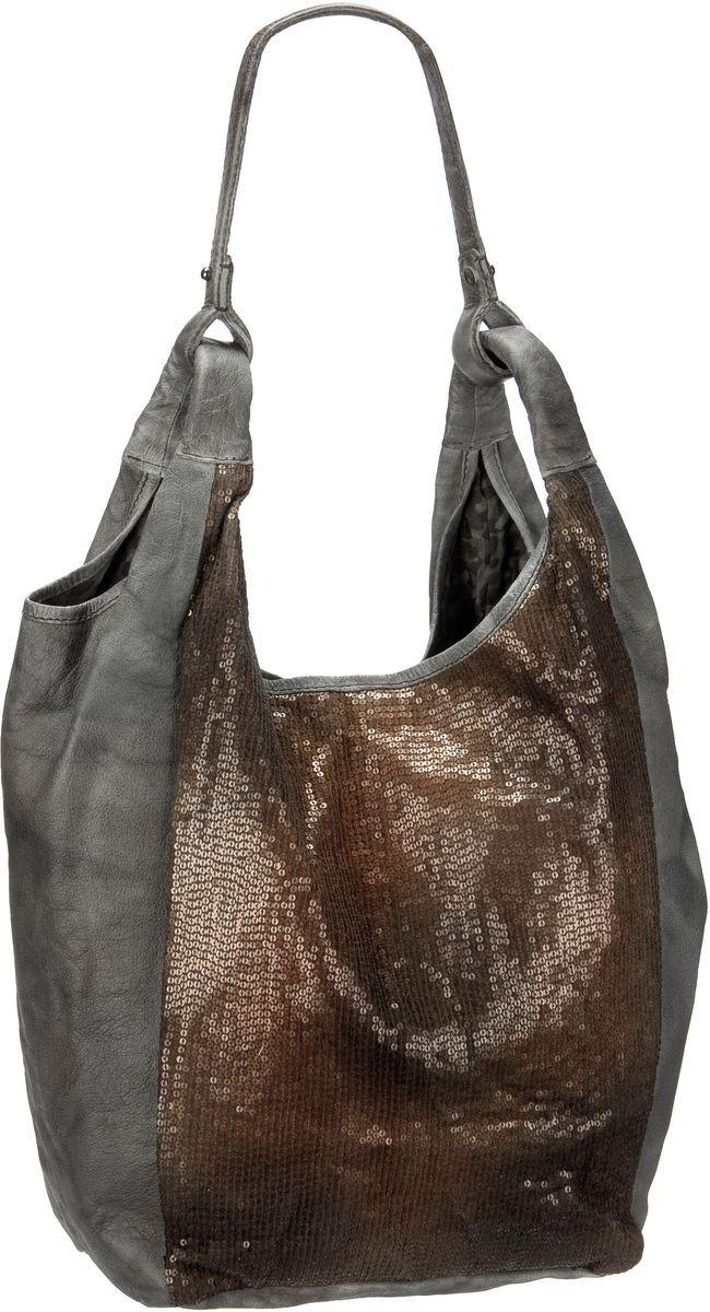 Anokhi Beutel Clara Olive - Handtaschen günstig kaufen bei ...