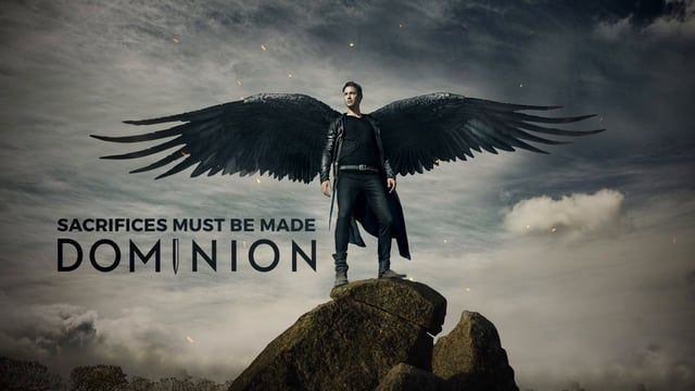 dominion - Buscar con Google